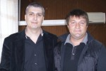 Снимка: football24.bg