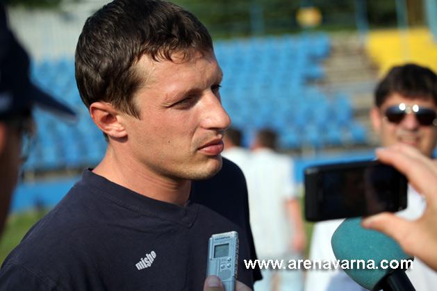 _адева_адамов