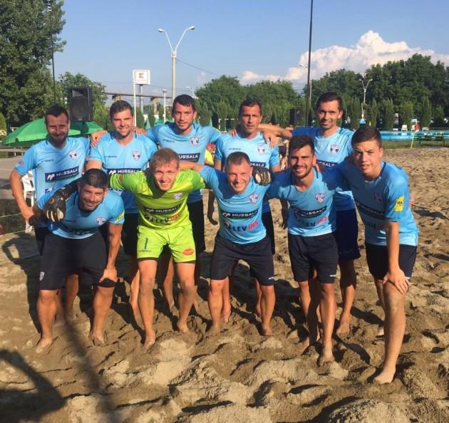 MFC Spartak_romania