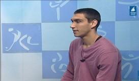 Георги Боянов