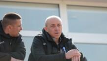 Илиан Илиев
