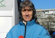 Иван Карабаджаков