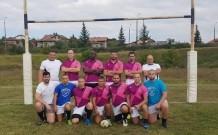 ръгби клуб Варна
