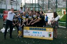 АМФЛ-Варна