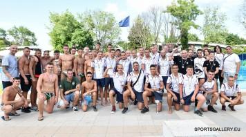 КПС Варна